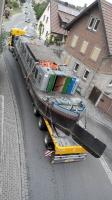 Transport der Erbse_14