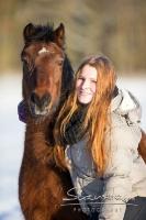 Pony Picco auf dem Reiterhof Bartel_3