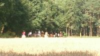 Reiterferien RF2/2016 auf dem Reiterhof Bartel_17