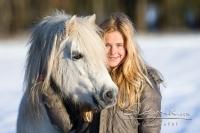 Pony Tiffi auf dem Reiterhof Bartel_5